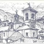 Bellinzona Card
